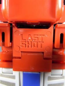 MP-01L MPコンボイ最終生産品 1055