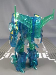 e-hobby ユナイテッド AUTOBOT HOTROD BLUE CLEAR Ver 1005