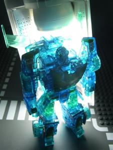 e-hobby ユナイテッド AUTOBOT HOTROD BLUE CLEAR Ver 1010