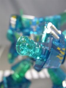 e-hobby ユナイテッド AUTOBOT HOTROD BLUE CLEAR Ver 1020
