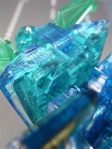 e-hobby ユナイテッド AUTOBOT HOTROD BLUE CLEAR Ver 1024