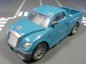 e-hobby ユナイテッド AUTOBOT KUP DEMAGE Ver 1001