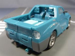 e-hobby ユナイテッド AUTOBOT KUP DEMAGE Ver 1002