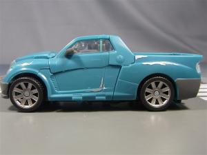 e-hobby ユナイテッド AUTOBOT KUP DEMAGE Ver 1003