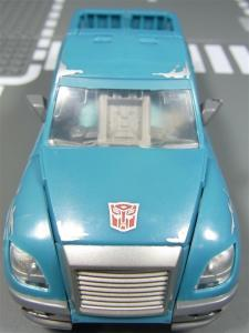 e-hobby ユナイテッド AUTOBOT KUP DEMAGE Ver 1004