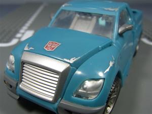 e-hobby ユナイテッド AUTOBOT KUP DEMAGE Ver 1005