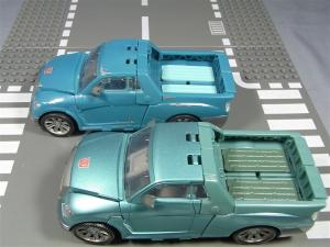 e-hobby ユナイテッド AUTOBOT KUP DEMAGE Ver 1007