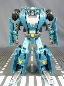 e-hobby ユナイテッド AUTOBOT KUP DEMAGE Ver 1008