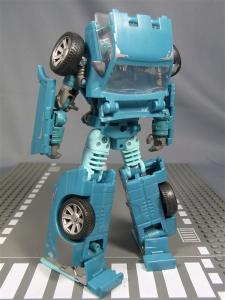 e-hobby ユナイテッド AUTOBOT KUP DEMAGE Ver 1009
