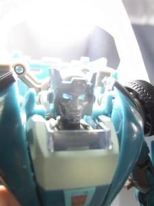 e-hobby ユナイテッド AUTOBOT KUP DEMAGE Ver 1010