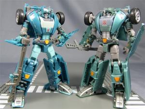 e-hobby ユナイテッド AUTOBOT KUP DEMAGE Ver 1011