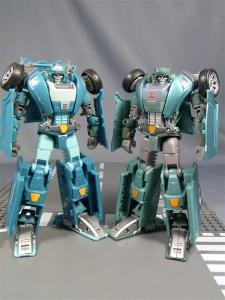 e-hobby ユナイテッド AUTOBOT KUP DEMAGE Ver 1012