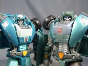 e-hobby ユナイテッド AUTOBOT KUP DEMAGE Ver 1013