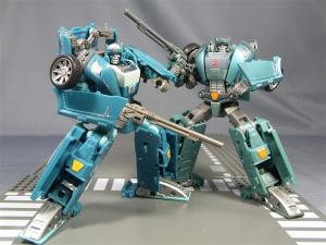 e-hobby ユナイテッド AUTOBOT KUP DEMAGE Ver 1014