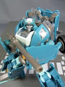 e-hobby ユナイテッド AUTOBOT KUP DEMAGE Ver 1016