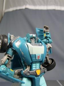 e-hobby ユナイテッド AUTOBOT KUP DEMAGE Ver 1017