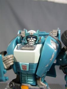 e-hobby ユナイテッド AUTOBOT KUP DEMAGE Ver 1018