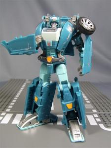 e-hobby ユナイテッド AUTOBOT KUP DEMAGE Ver 1019