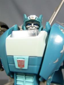 e-hobby ユナイテッド AUTOBOT KUP DEMAGE Ver 1020
