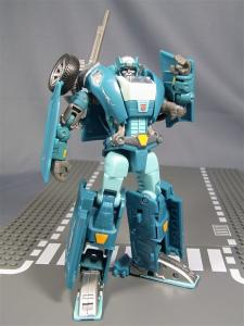 e-hobby ユナイテッド AUTOBOT KUP DEMAGE Ver 1021