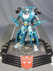 e-hobby ユナイテッド AUTOBOT KUP DEMAGE Ver 1022