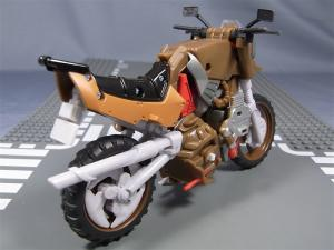 e-hobby ユナイテッド SCRAPHEAP 1002