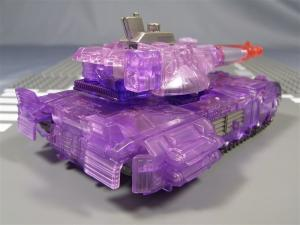 e-hobby ユナイテッド GALBATRON PURPLE Clear Ver 1002