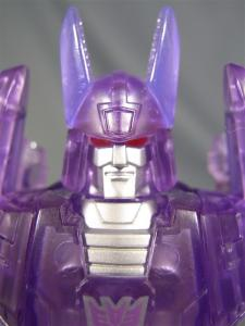 e-hobby ユナイテッド CYCLONUS PURPLE Clear Ver 1020