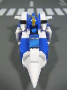 TF ガム ガイアクロス 1 1034