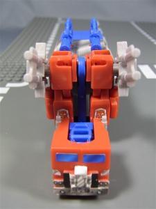 TF ガム スーパージンライ 1022