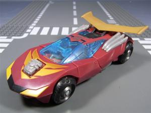 animated rodimus minor 1003