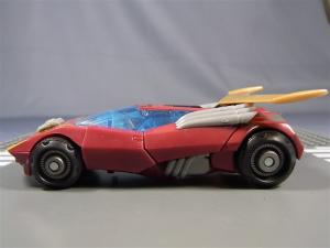 animated rodimus minor 1005