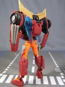 animated rodimus minor 1019