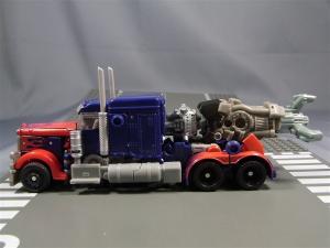 TF3 DOTM オプティマス&トレーラー ビークル 1024