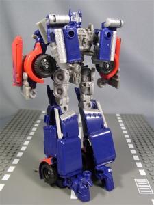 TF3 DOTM オプティマス&トレーラー 1002