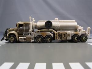TF3 DOTM メガトロン ビークル 1006