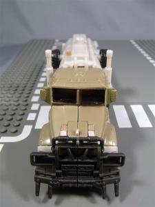 TF3 DOTM メガトロン ビークル 1007
