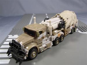 TF3 DOTM メガトロン ビークル 1008
