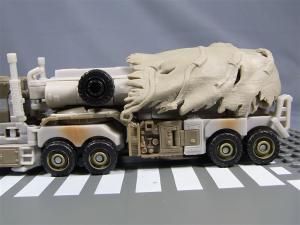 TF3 DOTM メガトロン ビークル 1009