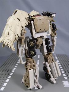 TF3 DOTM メガトロン 1002