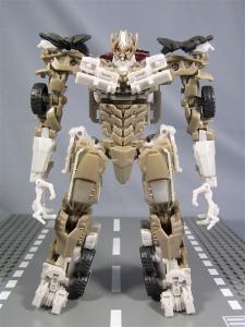 TF3 DOTM メガトロン 1006