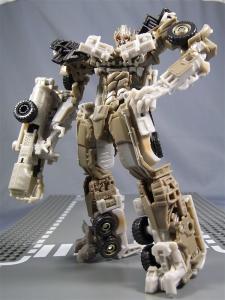 TF3 DOTM メガトロン 1032