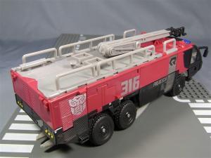 TF3 DOTM センチネルプライム 1005