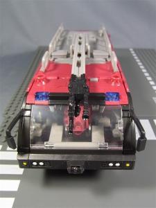 TF3 DOTM センチネルプライム 1007