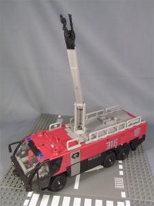 TF3 DOTM センチネルプライム 1009