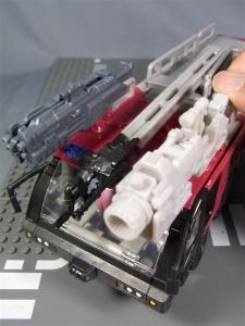 TF3 DOTM センチネルプライム 1011