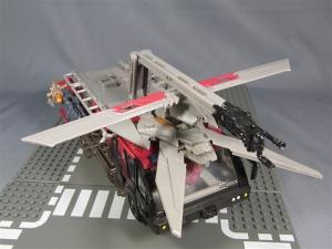 TF3 DOTM センチネルプライム 1014