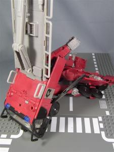 TF3 DOTM センチネルプライム 1018