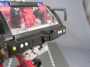 TF3 DOTM センチネルプライム 1019