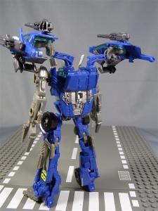TF3 DOTM トップスピン 1017